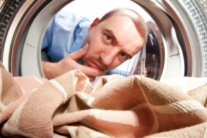 4 Signs You Need to Replace Your Dryer Belt